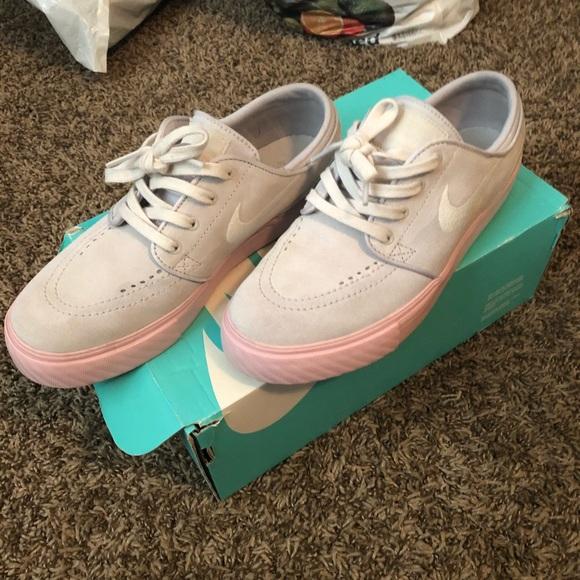 Nike Shoes | Sb 55y | Poshmark